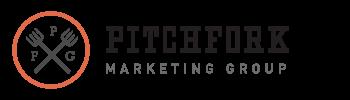 Pitchfork Marketing